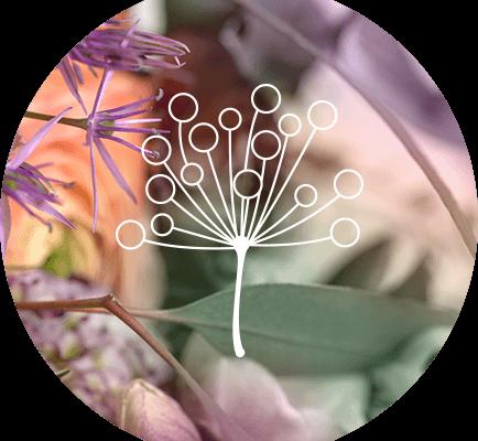 Blumen_Lehner-Bild